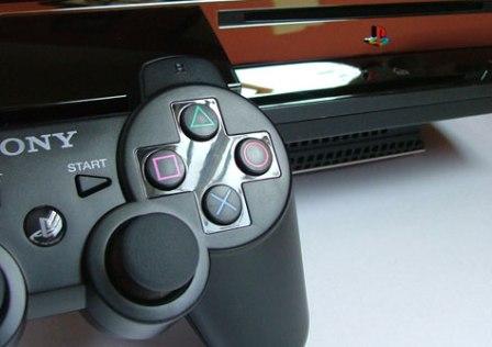 Playstation Network: Ainda Vai Demorar…