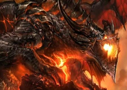 World Of Warcraft: Número de Subscrições Desce
