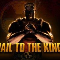 Duke Nukem Forever: Vale A Pena?