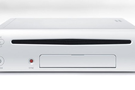Actuais Kits De Desenvolvimento Da Wii U São Limitados