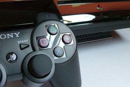 Playstation Network: Pacote De Boas Vindas Disponível
