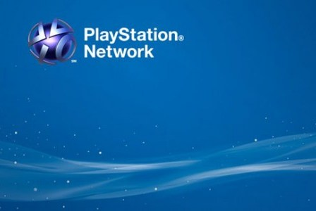 Playstation Store De Volta!