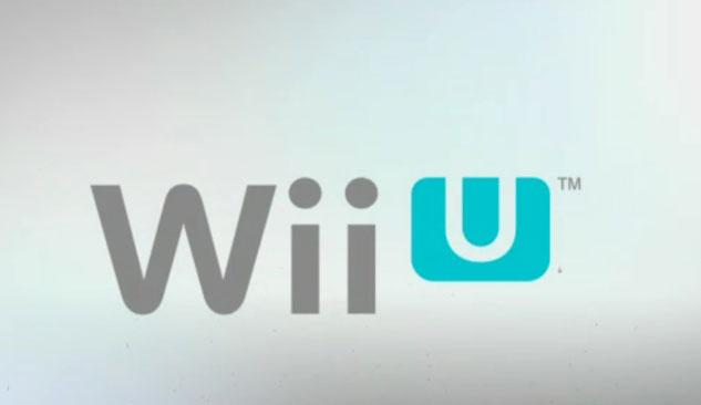 E3 2011: Nintento Wii U Revelada