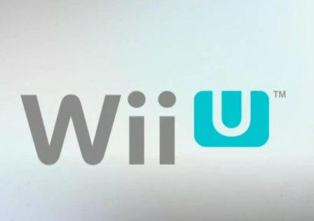 Nintendo Usou Imagens De PS3 e 360 na Apresentação