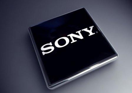 Playstation 4 em 2012?