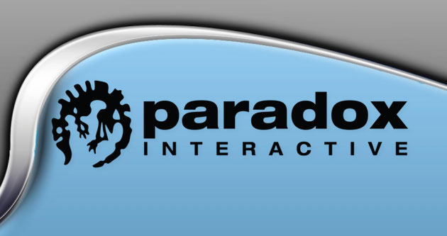 Paradox: 90% De Vendas Digitais