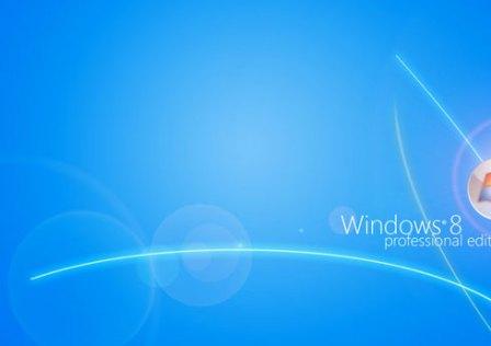 Windows 8 Vai Correr Jogos De Xbox 360?