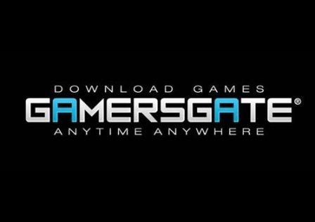 Mega-Promoções De Verão na GamersGate