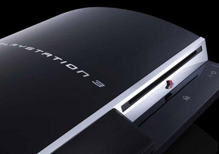 Gamescom 2011: PS3 Baixa De Preço e Nova PSP Revelada