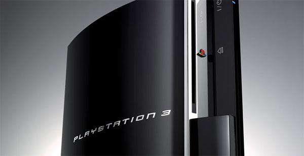Baixa De Preço: PS3 Pode Superar Xbox 360