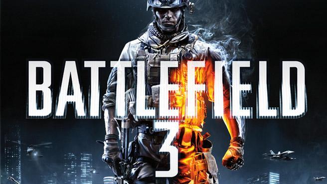 Ban em Battlefield 3 Pode Levar a Suspensão De Conta