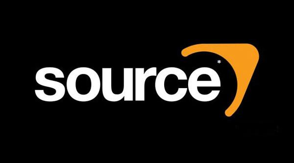 Source 2: Um Mero Update