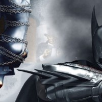 Batman: Arkham City Com Problemas no PC