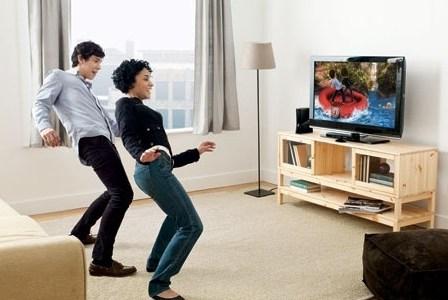 Kinect 2 Vai Ler Lábios?