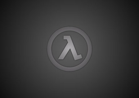 Gabe Newell: Pirataria Não é Problema Para Nós