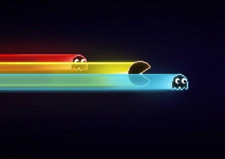 O Gaming em 2012