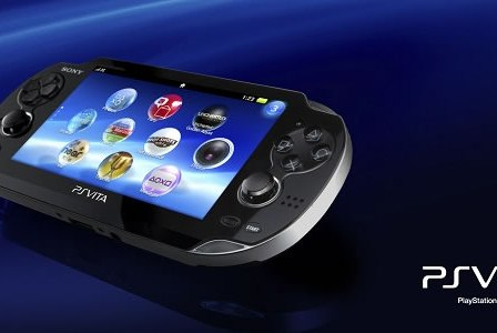 PS Vita: Primeiros Resultados De Vendas Revelados