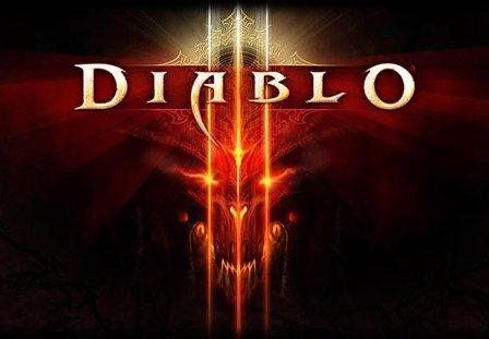 Diablo 3 Vai Chegar Às Consolas