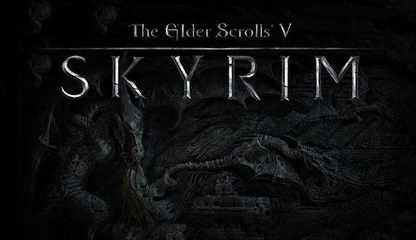 Skyrim: Mods Atingem os 2 Milhões de Downloads
