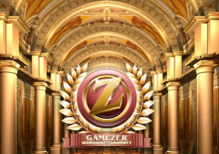 GzTuga: Comunidade Portuguesa de Gamezer