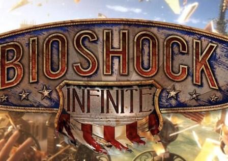 BioShock Infinite: Lançamento dia 19 de Outubro