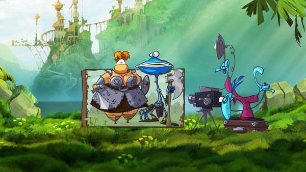 GamesPlanet: Descontos de Fim-De-Semana