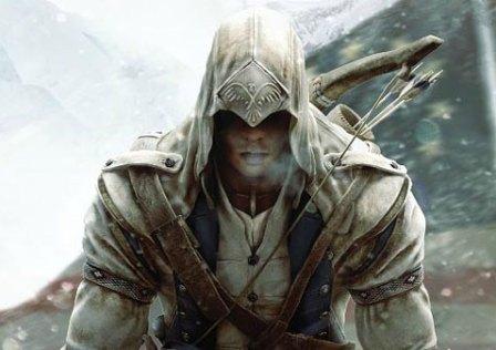 Assassins Creed 3, Akuma e Casamentos Estragados…
