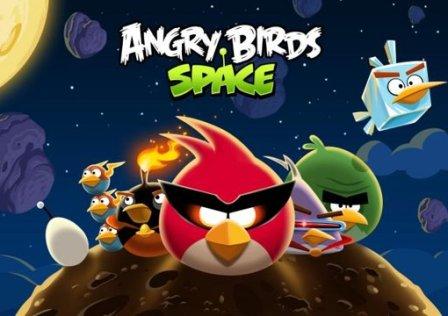 Pássaros No Espaço, Baía dos Piratas e Descontos...