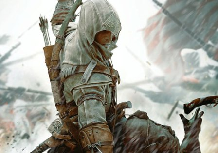 Assassins Creed 3, Vita e Vídeos...