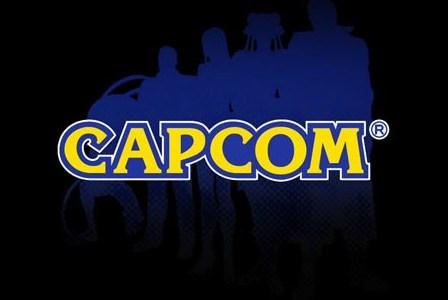 Capcom Espera Vender 7 Milhões De Unidades de Resident Evil 6