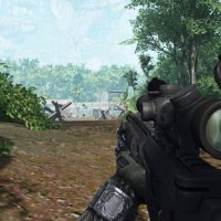 Melhora o Teu Crysis Com o Tactical Expansion Mod