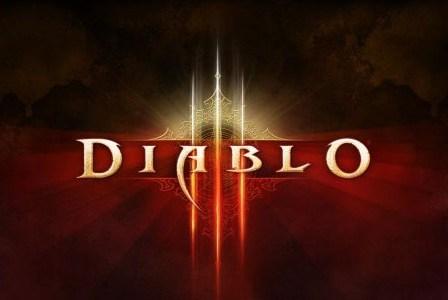 Diablo III Pode Estar a Caminho da PS3