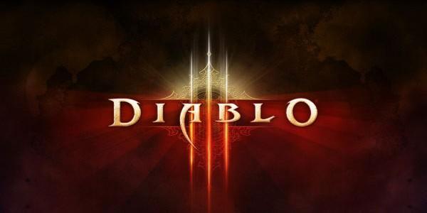 Diablo III: Batoteiros Serão Banidos
