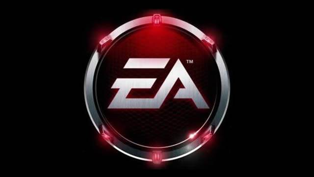 E3 2012: Conferência De Imprensa Da Electronic Arts