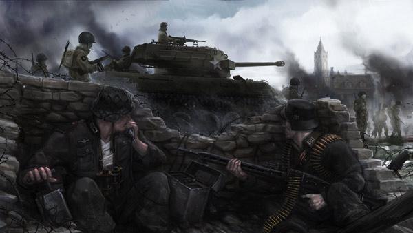 heroes-&-generals-art
