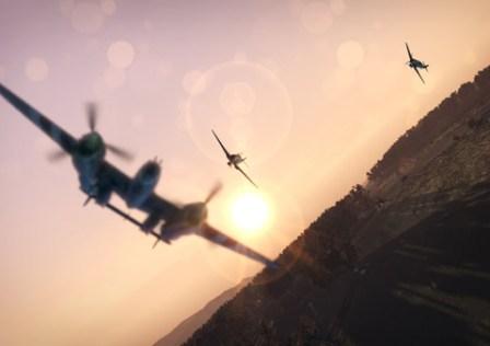 """Heroes & Generals: Nova 'Bradley Build"""" Online"""