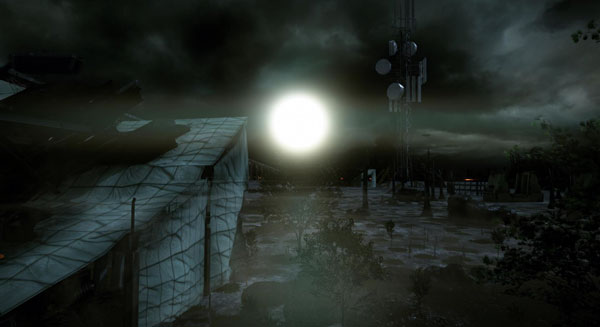 Sapience pre-alpha screenshot-2