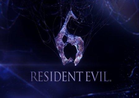Resident Evil 6: Demo Exclusivo Disponível