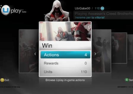 Uplay: Risco De Segurança Detetado, Ubisoft a Investigar