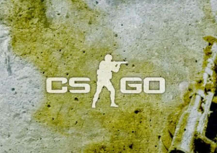 CS: GO Chega Hoje e Giveaway a Decorrer