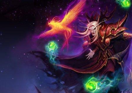 Blizzard: Intrusão Compromete Dados Dos Clientes