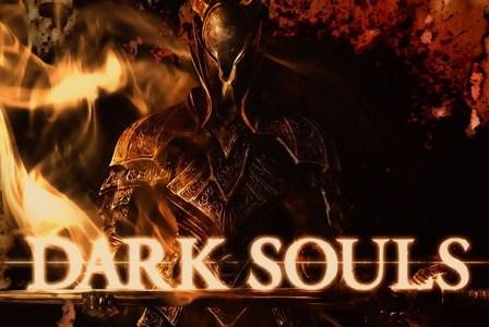 Chegada De Dark Souls ao PC Poderia Ter Sido Melhor...