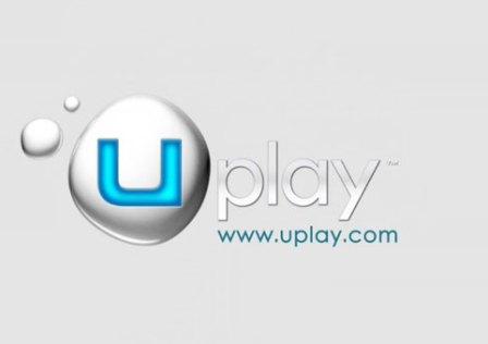 Depois da Origin da EA, Chega a Uplay Da Ubisoft