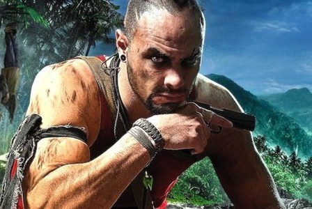 Far Cry 3: Requisitos Revelados