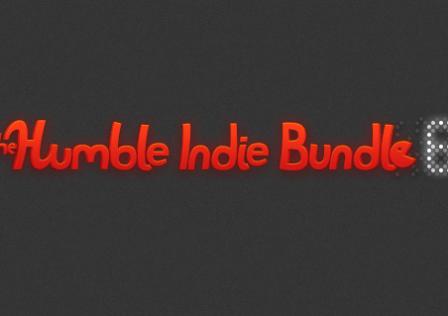 Humble Bundle 6, Resident Evil 6 e Dead Island: Riptide