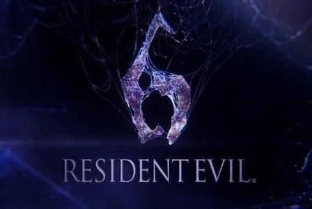 Resident Evil 6, Vita e Crysis 2