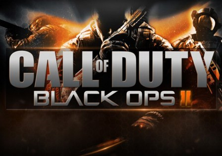 Jogo Da Semana: Call of Duty Black Ops II