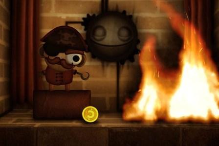 Little Inferno: Um Delicioso Jogo Casual