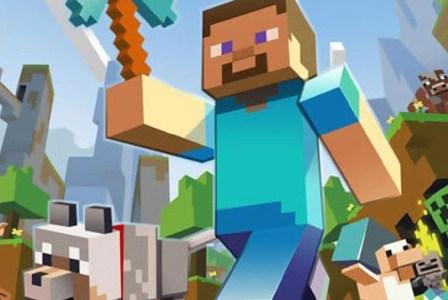 Minecraft Vendeu 8 Milhões De Cópias no PC