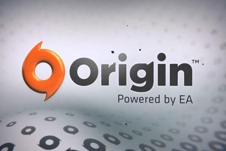 EA: Segurança De Contas Da Origin Comprometida?
